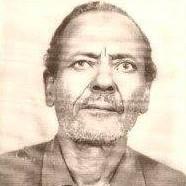 Sheik Ahmad