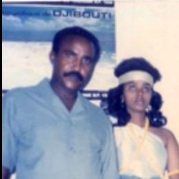Mohamed Farah Difo